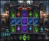Mobil6000 Slot Game