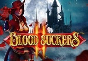 Blood Suckers Online Slots Sequel