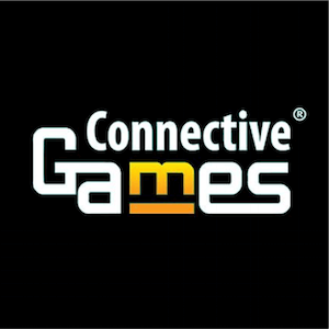 Connective Games Image