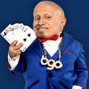bgo 'Boss' Verne Troyer Passes Away At 49