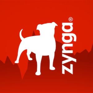 Zynga Image