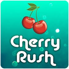 Cherry Rush Android Casino App Store is a real treat