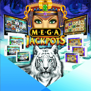 Player Hits IGT Megajackpots Progressive Win
