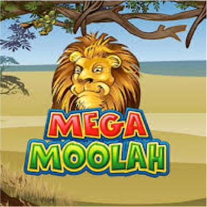 Microgaming's Mega Moolah On Route To 2018 Payout Record