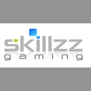 skillzz gaming