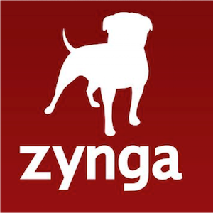 Zynga Increases Revenue Thanks to Mobile Users