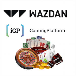 Wazdan's Portfolio