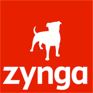 Zynga Announces New Acquisition