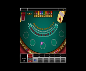 Screenshot 4 of Ruby Fortune Casino