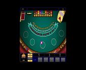 Screenshot 4 of Spin Palace Casino