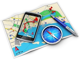 Top Apps for Travellers