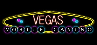 Vegas Mobile Casino casinoapp.com