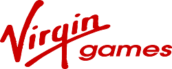 Virgin Games App