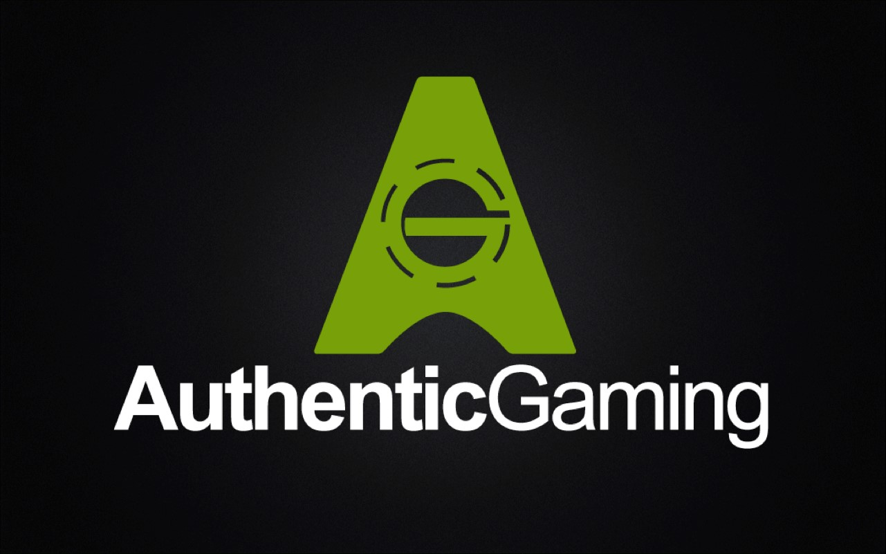 Authentic Gaming Live Casino Games