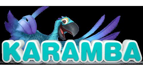 Karamba Mobile Casino App