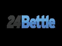 24Bettle Casino App