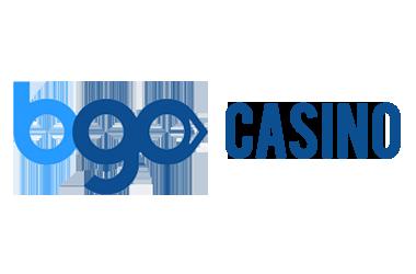 The BGO Casino App