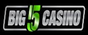 Big 5 Casino App