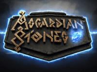 Asgardian Stones™ Online Slots Review