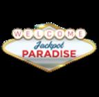 JackpotParadise Casino