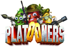 Platooners Online Slots Review