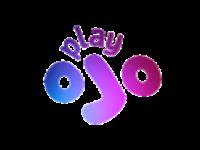 PlayOJO Casino App