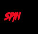 Spin Rider Mobile Casino App