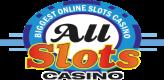 All Slots Casino App