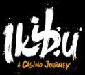 Ikibu Casino App