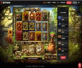 Betchan Slot Game 2