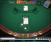 Drift Casino 4