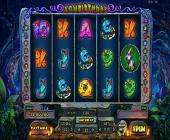Enzo Casino Games