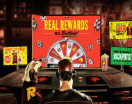 Rizk Real Rewards