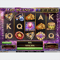 Screenshot 3 of The Bet-at-Home Casino