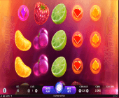 LeoVegas Slot Game