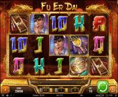 Online Casino Mr Play