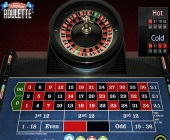 Mr Play Online Casino Roulette