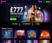 Screenshot 3 of Betway Casino