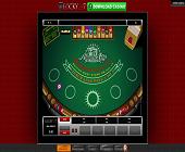Blackjack at Lucky 247