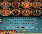 Rich Casino Image 3