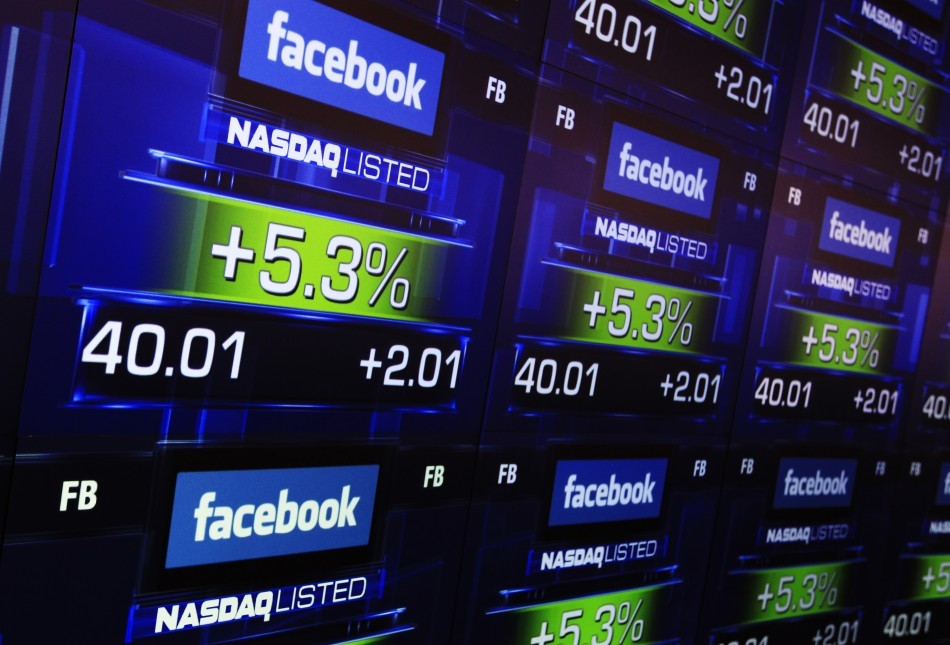 Social Media and the Stock Market