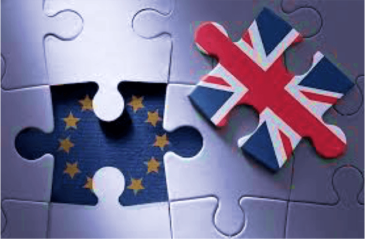 Brexit's impact on gambling tax