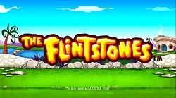 Flintstones Themed Slots Game casinoapp.com