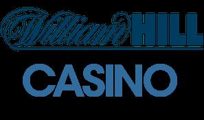 William Hill Casino App