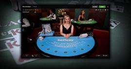 Screenshot 4 of [[Casino Name]]