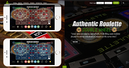 Screenshot 3 of [[Casino Name]]