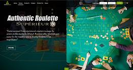 Screenshot 2 of [[Casino Name]]