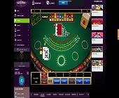 Screenshot 2 of Jackpot City Casino