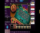 Screenshot 3 of Jackpot City Casino