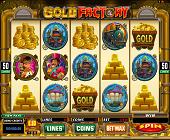 Screenshot 4 of Jackpot City Casino